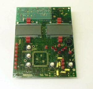 Control-Board-Laser-WWD67-REF38012-3.jpg