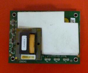 Control-Board-MPC-NS311-012-REF-37947-2.jpg