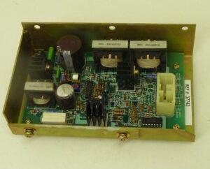 Control-Board-N6IF20243C-REF37743.jpg