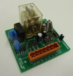Control-Board-THS-E221000-REF37390-2.jpg