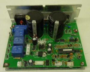 Control-Board-ZH-KQSI-002-REF-37116.jpg