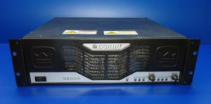 Crown-CE-4000-Amplifier-REF40721.jpg