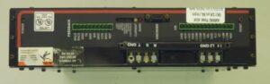 Custom-Servo-Motors-Servo-Driver-MPA-07-173-REF36726.jpg