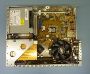 DMS-PC-REF39115-1.jpg