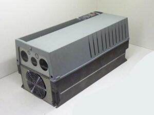 Danfoss-VLT-FC-302P37KT5E21H1-REF-38052-2.jpg