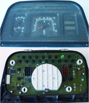 Dashboard-and-PCB-from-Ford-7840-tractor_big.jpg