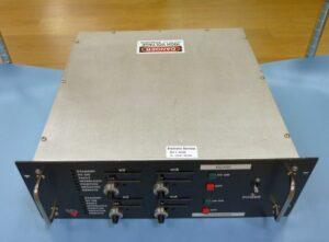 Del-Dual-HV-Power-Supply-D7190-2-REF40124-1.jpg
