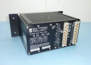 Delta-Elektronika-S15-18ULFPW-Power-Supply-REF40369.jpg