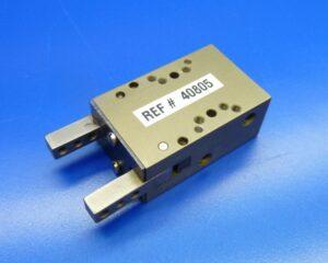 Destaco-Gripper-DCT-12M-REF40805.jpg