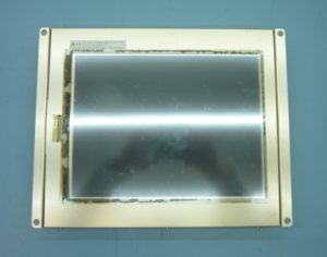 Digital-Flat-Panel-UF6610-2-Monitor-REF40368.jpg