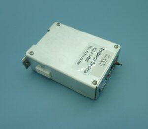 Dual-Temp-Monitor-REF39595-1.jpg