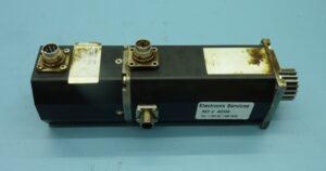Dunkermotoren-BG65X50CI-Servo-Motor-REF40336.jpg