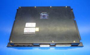 E-EPOS-Controller-DX250LC-REF40836.jpg