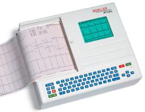 ECG-Schiller-AT-2-Plus_14578.jpg