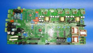 EF33-Control-Board-REF40847-1.jpg