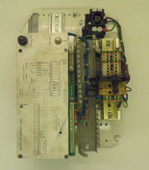EMC2-Controller-MA-142-1REF36920.jpg