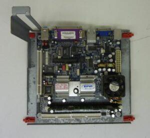 EPIA-M-REV-B-motherboard-REF-38919-38920.jpg