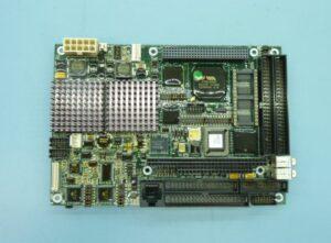 EPX-C3-733-REF40037-1.jpg