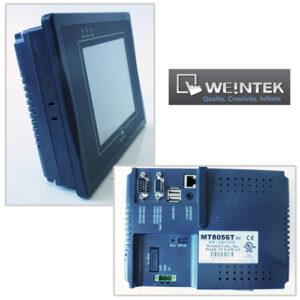 EasyView-MT8056T-touch-screen_big.jpg