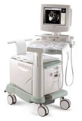Esaote_Technos_ultrasound_machine_22737.jpg