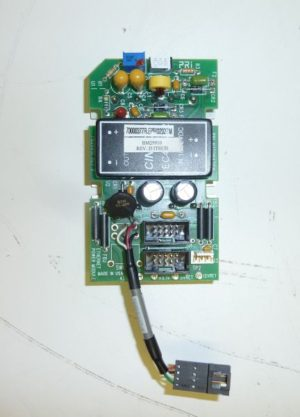 Ethernet-Power-Module-REF39033.jpg