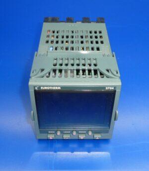 Eurotherm-2704-Ver6-Temperature-Controller-REF40843.jpg
