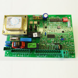 FAAC-Electronic-Control-Unit-for-Electronic-Gate_23338.jpg