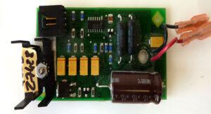 Fan_Control_PCB_from_Sonas-_100_Ultrasound_big.jpg