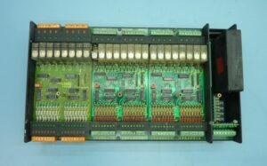 Fanalog-PC12K-REF40242.jpg