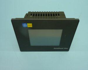 Fanuc-Quickpanel-View-IC754VGI06std-ff-REF39493-1.jpg