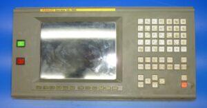 Fanuc-Screen-controller-A20B-1004-0640-REF40540.jpg