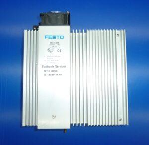 Festo-192330-W3-Motor-Controller-REF40776.jpg