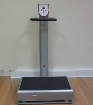 Fitness-Equipment-Body-Coach-2-BC-100004S-REF-36966.jpg