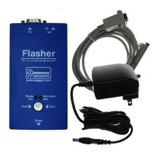 Flasher_ST7_21789.jpg