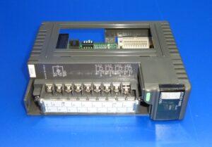 Fuji-NJ-AY4V-MR-Analog-Output-Module-REF40650.jpg