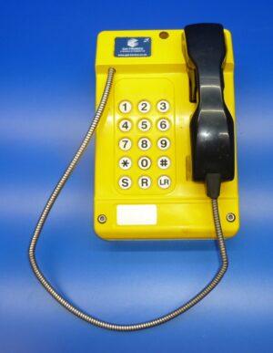 Gai-Tronics-Commander-15-button-SIP-Telephone-REF40414.jpg