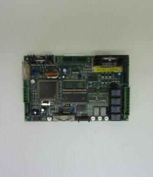 Gunnero-EUT107ML-REF38977.jpg