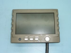 HC-CARGO-160775-Super-7-inch-TFT-LCD-REF40409.jpg