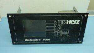 HERZ-Biocontrol-3000-REF39986-1.jpg
