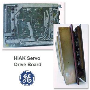 HIAK-Servo-Drive-Board-General-Electric_big.jpg