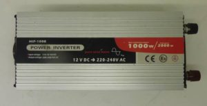 HIP-1000-Power-Inverter-1-REF37168.jpg