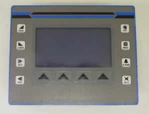 HMI-Imo-Nexus-Terminal-3-REF-37095.jpg