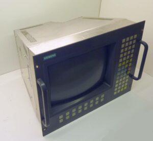 HMI-Siemens-MP40-5-REF-36947.jpg