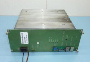 HPS-10-Control-Board-REF40348.jpg