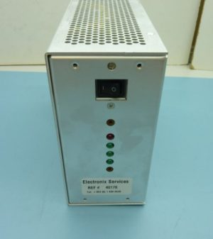 HV-PS4B-REF40176-1.jpg