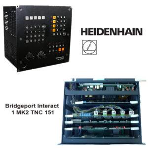 Heidenhain-TNC-151-Bridgeport-Interact-1-Mk2_23964.jpg