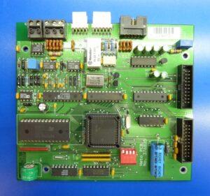 Heto-PCB-No.-376835T-REF40877.jpg