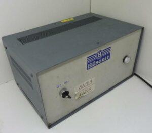 Hilsonic-FMG-600-REF-37472.jpg
