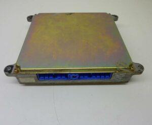Hitachi-HS303-S-II3-REF37489.jpg