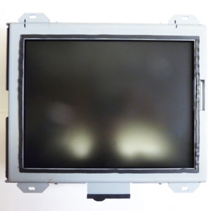 Hurco-CNC-MIlling-machine-monitor_22178.jpg